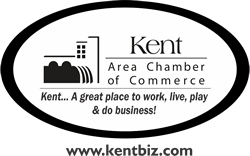 KentChamber logo only_small