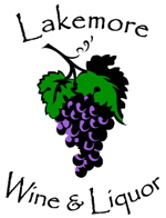 Lakemore_Wine_Liquor_small