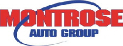 montrose-auto-group